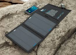 How good is the Anker Solar Charger?