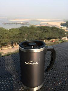 Kathmandu mug_3715