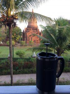 Kathmandu mug_4029
