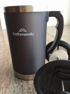 Kathmandu_3333