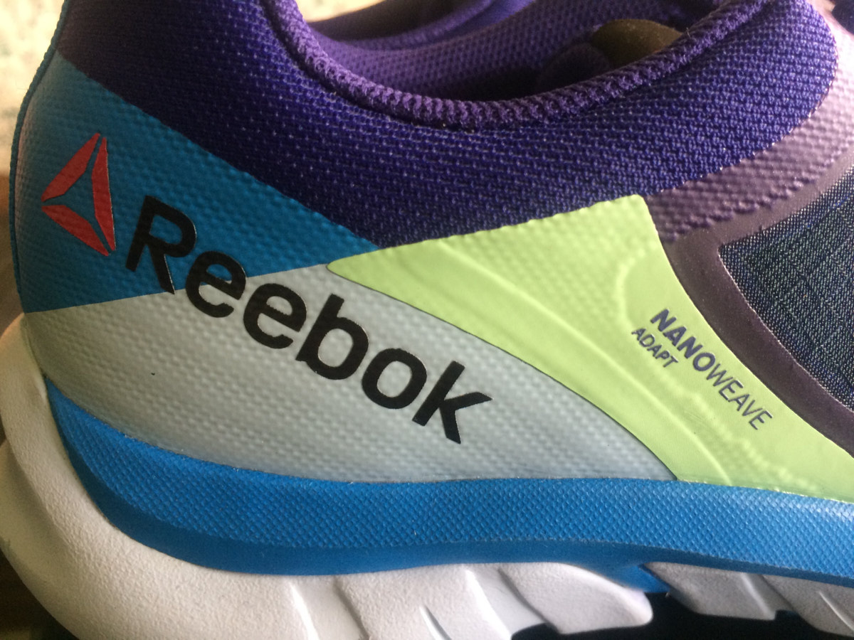 Testing the Reebok Z Strike Elite AND the Reebok One Distance 2.0