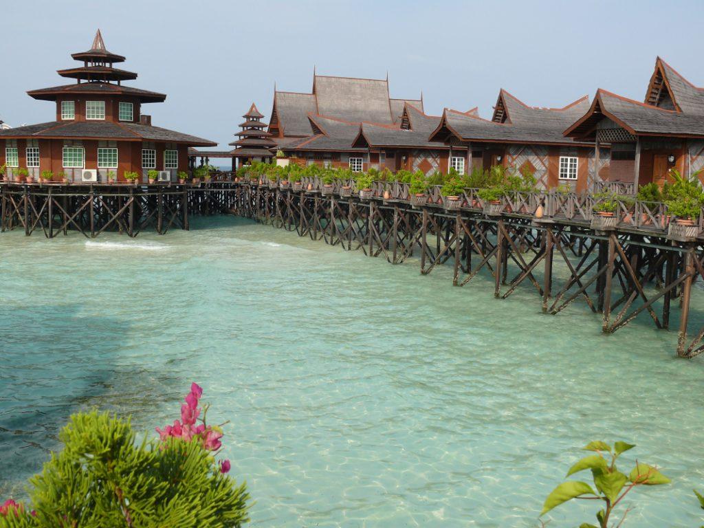 Malaysia_Mabul Island_P1070871