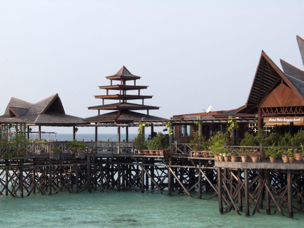 Malaysia_Mabul Island_P1070983
