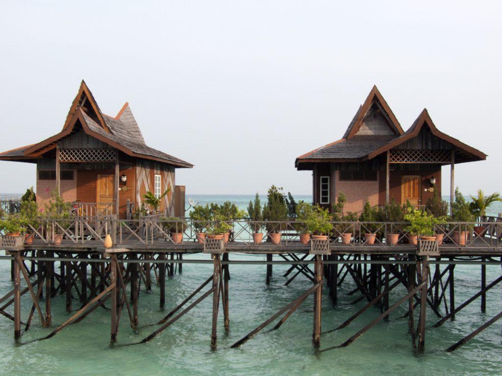 Malaysia_Mabul Island_P1070984