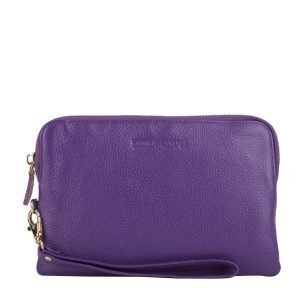 power-purse-1