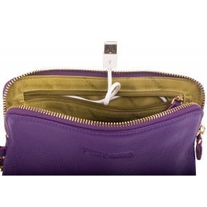 power-purse
